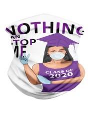 Women-A-Class-of-2020-P Neck Gaiter thumbnail
