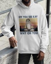 EFF WHY Hooded Sweatshirt apparel-hooded-sweatshirt-lifestyle-front-11