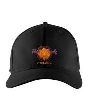 batmanlove Embroidered Hat thumbnail