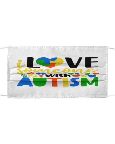 Autism 16