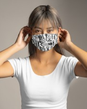 HS-04 Cloth face mask aos-face-mask-lifestyle-16