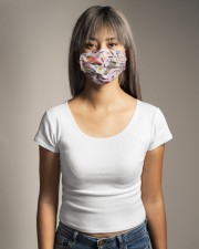 HS-18 Cloth face mask aos-face-mask-lifestyle-15