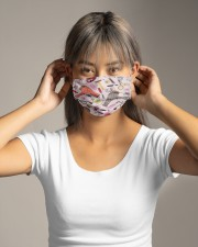 HS-18 Cloth face mask aos-face-mask-lifestyle-16