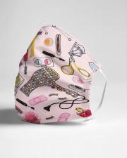 HS-18 Cloth face mask aos-face-mask-lifestyle-21