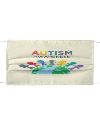 Autism 06