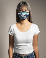 Wolf 6 Cloth face mask aos-face-mask-lifestyle-15