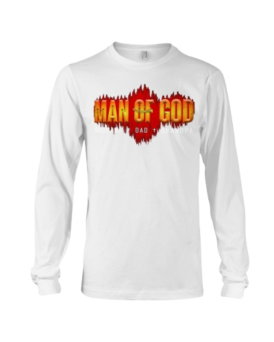 MAN OF GD TREND NH020620KI T-Shirt