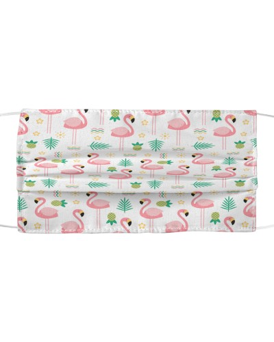 Flamingo 23