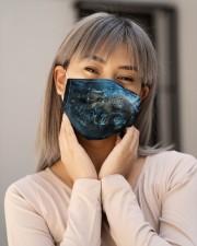 T Rex 11 Cloth face mask aos-face-mask-lifestyle-17