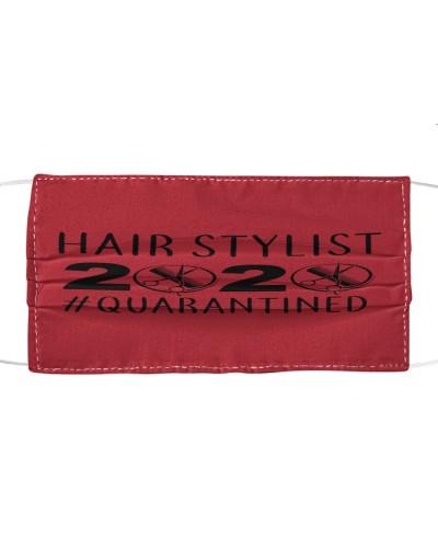 Hair Stylist Store