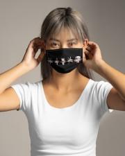 HS-22 Cloth face mask aos-face-mask-lifestyle-16