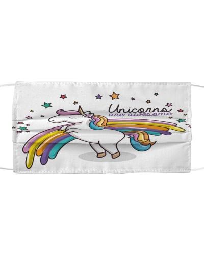 Unicorn 19
