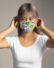 HS-09 Cloth face mask aos-face-mask-lifestyle-16