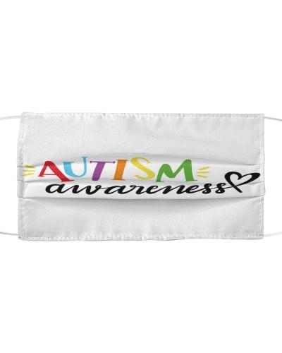 Autism 17