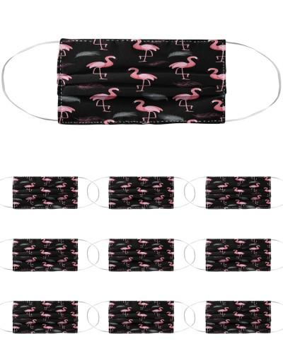 Flamingo 26