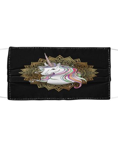 Unicorn 25