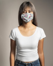 HS-03 Cloth face mask aos-face-mask-lifestyle-15