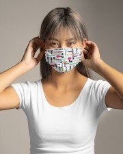 HS-03 Cloth face mask aos-face-mask-lifestyle-16