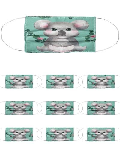 Koala  19