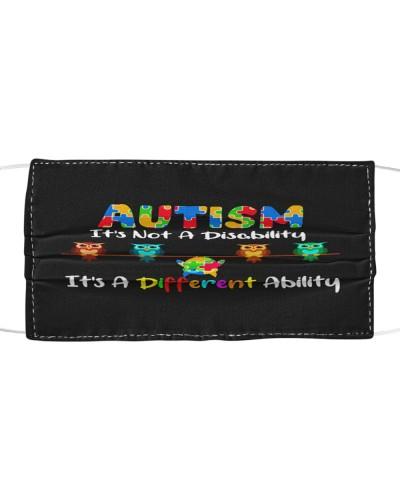 Autism 13