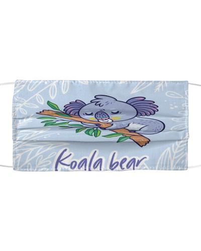 Koala 15