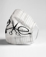 HS-19 Cloth face mask aos-face-mask-lifestyle-21