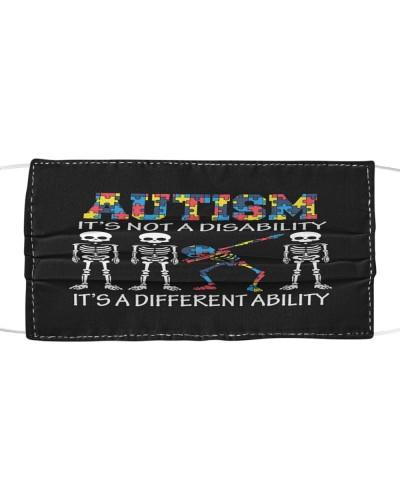 Autism 03