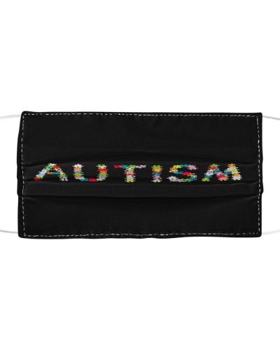 Autism 07