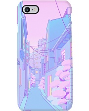 sweet campaign Phone Case thumbnail