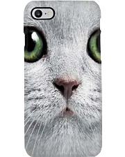 Cat Lovers our style - Get yours Phone Case thumbnail