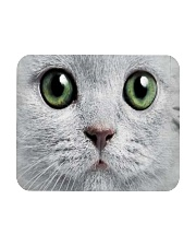 Cat Lovers our style - Get yours Mousepad thumbnail