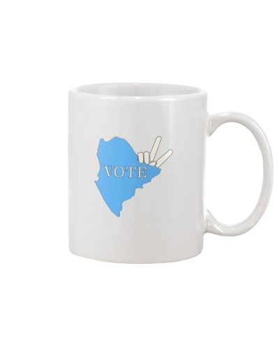 Vote Maine