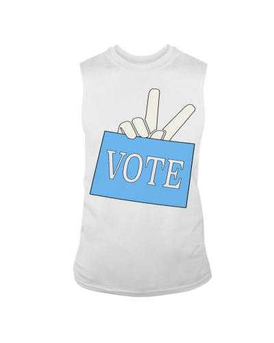 Wyoming Voter