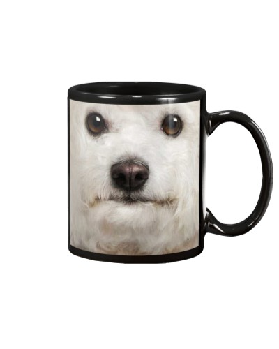 Terrier Dog Breeds our style - Get yours
