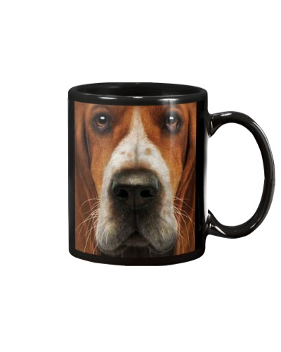Labrador Retriever Dog our style - Get yours