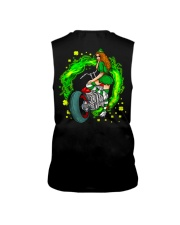 Irish Motorcycle Sleeveless Tee thumbnail