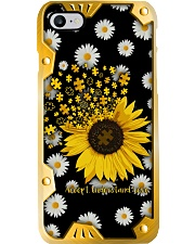 Autism awareness - Printed phone case Phone Case i-phone-8-case