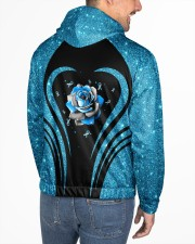 Faith hope love  Men's All Over Print Hoodie aos-complex-men-hoodie-lifestyle-back-01