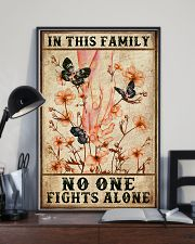 In this family  11x17 Poster lifestyle-poster-2