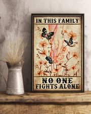 In this family  11x17 Poster lifestyle-poster-3