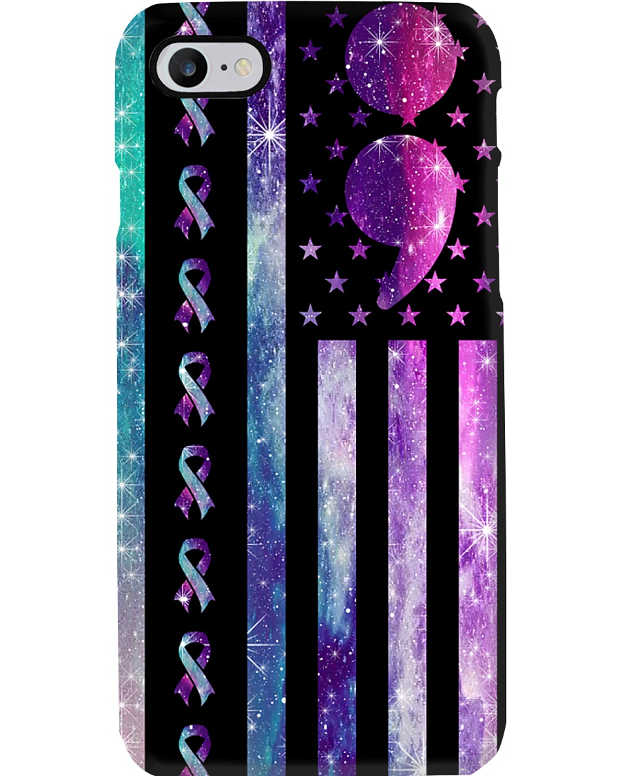 Galaxy phone case Phone Case