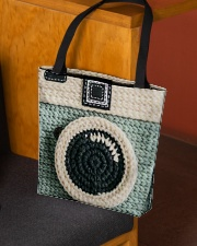 Camera All-over Tote aos-all-over-tote-lifestyle-front-02
