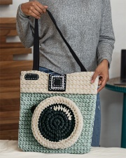 Camera All-over Tote aos-all-over-tote-lifestyle-front-10