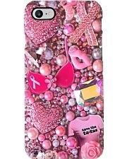 Save the ta-tas Phone Case i-phone-8-case