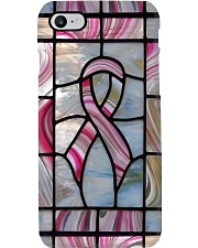 Breast Cancer Printed phone case Phone Case i-phone-8-case
