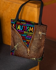 Autism All-over Tote aos-all-over-tote-lifestyle-front-02