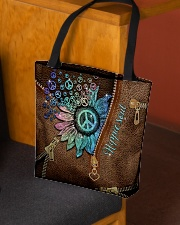 Sunshine All-over Tote aos-all-over-tote-lifestyle-front-02