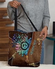 Sunshine All-over Tote aos-all-over-tote-lifestyle-front-10