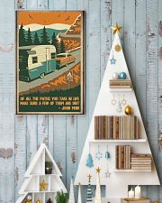 Of All the Paths You Take in Life 11x17 Poster lifestyle-holiday-poster-2