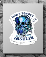 Limited Edition Sticker - 4 pack (Vertical) aos-sticker-4-pack-vertical-lifestyle-front-09